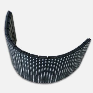 Flexible LED Module (P3-P6)