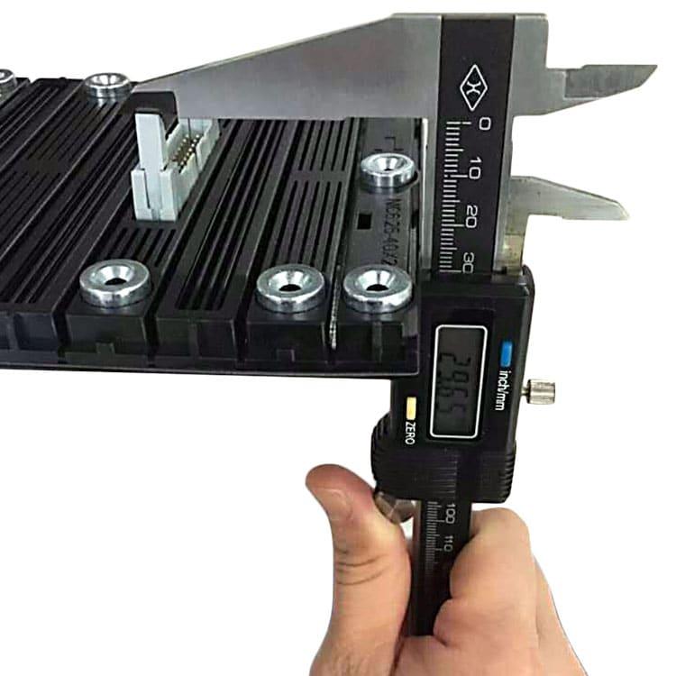 Flexible Led Module : Flexible led panel display manufacturer