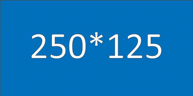 250X125