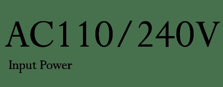 ac-110-240v