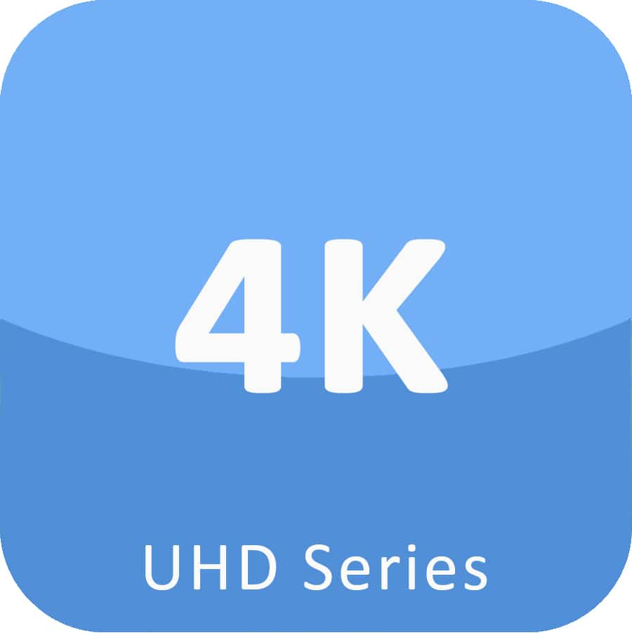 4K High Definition fine pitch led