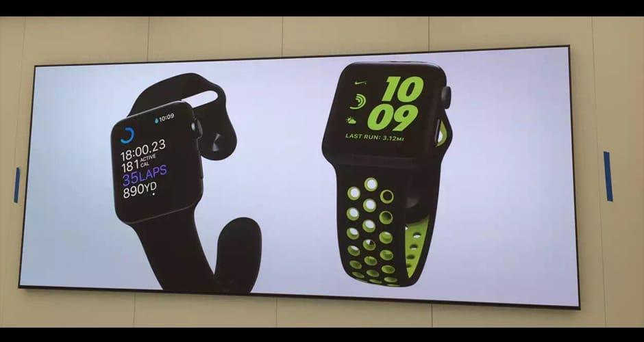 led retail display brengt exclusieve visuele ervaring met zich mee