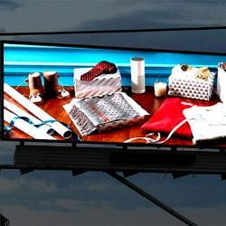 7 Technical Tips Build the Successful Outdoor LED Display