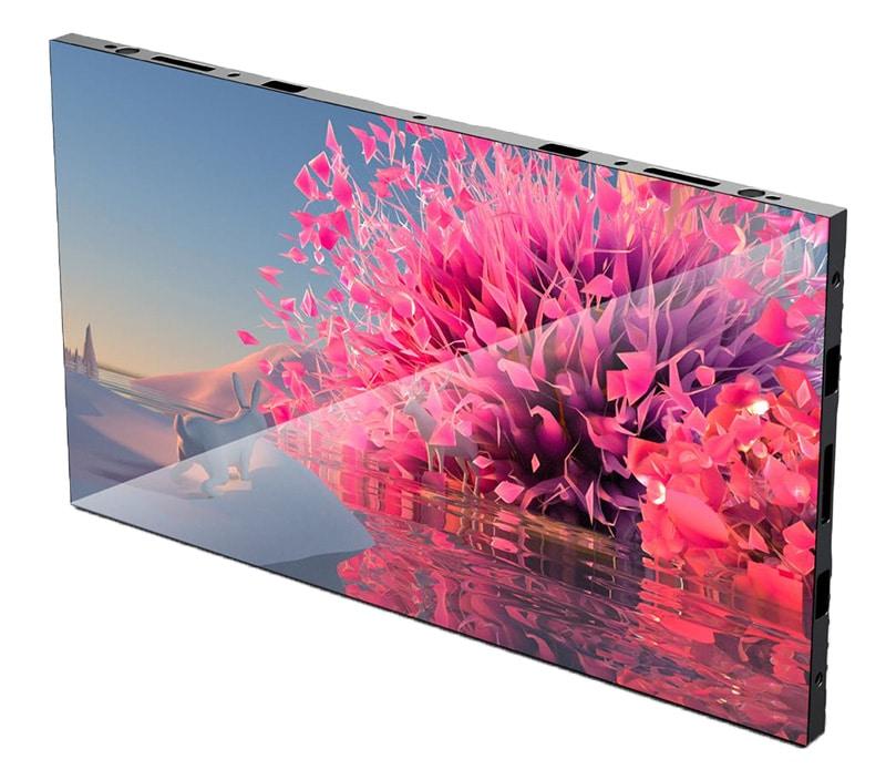 3CINNO Mini LED Display Cabinet