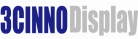 Fabricante da exposição de diodo emissor de luz l Fabricante da tela do diodo emissor de luz fornecedor