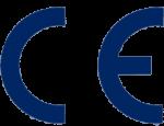 V souladu s CE Flexibilní ledová síť